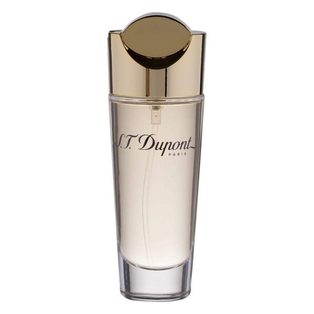 S.t. Dupont Pour Femme Eau De Parfum 30ml