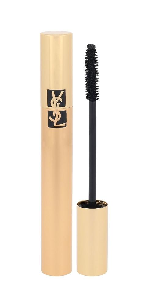 Yves Saint Laurent Volume Effet Faux Cils Mascara 7,5ml Noir Radical