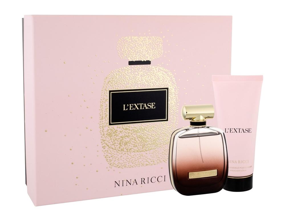 De Parfum 80ml Eau Lextase Csxrthdq Nina Ricci QrdCBxtsh