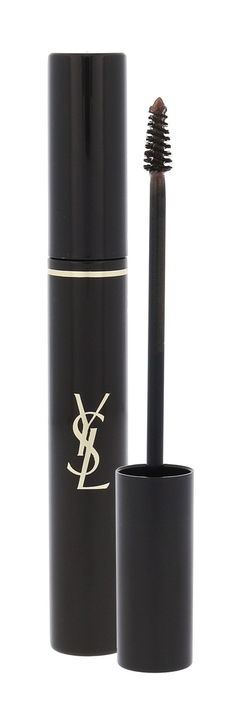 Yves Saint Laurent Couture Brow Eyebrow Mascara 7,7ml 2 Ash Blond