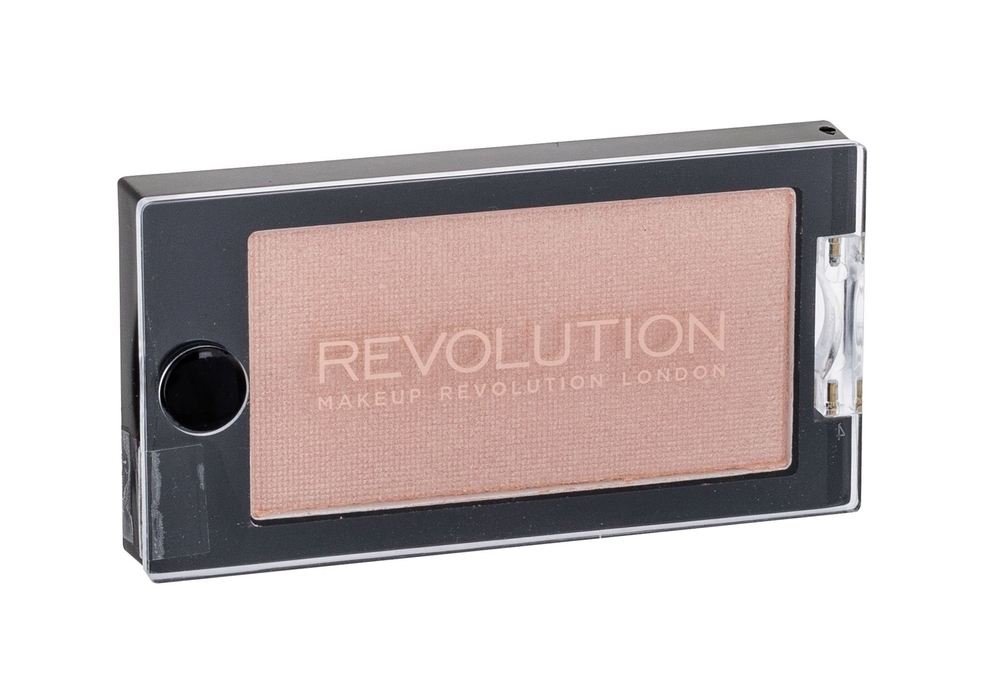 Makeup Revolution London Mono Eyeshadow Eye Shadow 2,3gr Finally ...