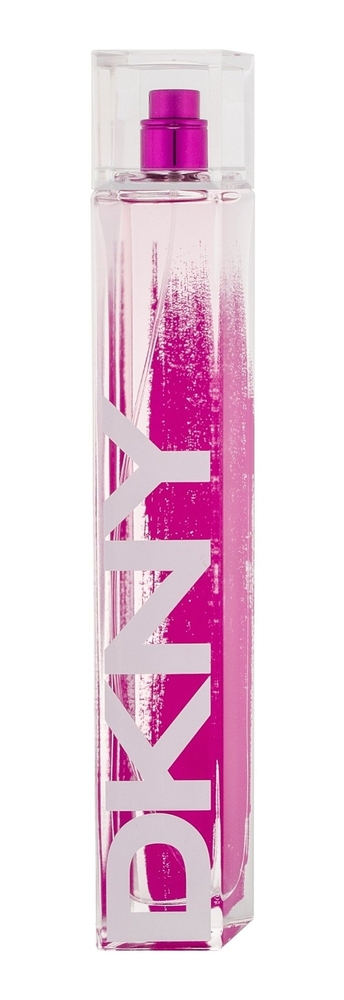 Dkny Women Summer 2017 Eau De Toilette 100ml