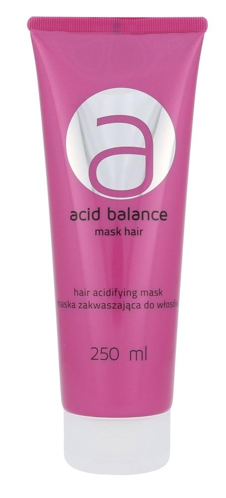 Stapiz Acid Balance Hair Mask 250ml (Colored Hair)