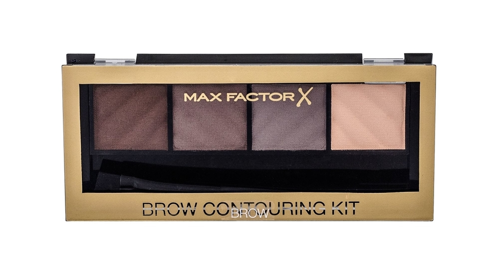 Max Factor Brow Contouring Kit For Eyebrows 1,8gr