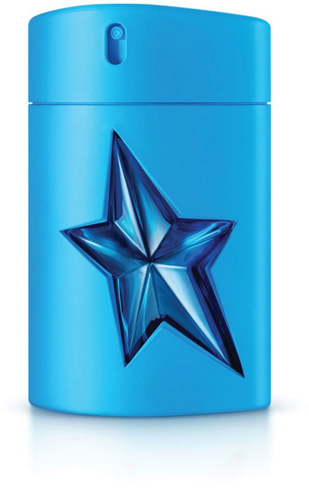 Thierry Mugler A*Men Ultimate Eau de Toilette 100ml