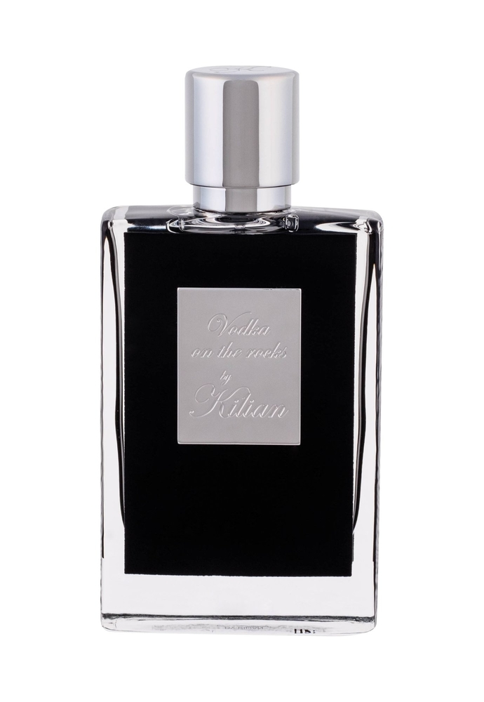 By Kilian Vodka On The Rocks Eau De Parfum 50ml Refillable