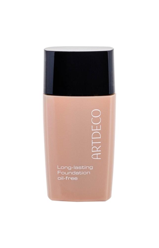 Artdeco Long Lasting Foundation Oil-free Spf20 Makeup 30ml 03 Vanilla Beige oμορφια   μακιγιάζ   μακιγιάζ προσώπου   make up