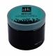 Revlon Professional D:fi Matte Clay Hair Wax 150gr (Strong Fixation)