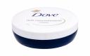 Dove Nourishing Care Intensive-cream Body Cream 75ml