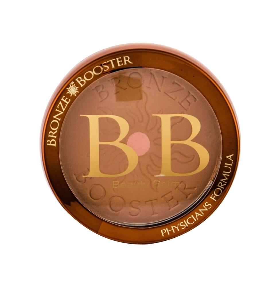 Physicians Formula Bronze Booster Bb Bronzer 9gr Spf20 Light/medium