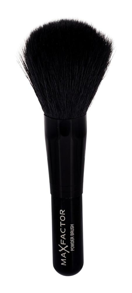 Max Factor Brushes Powder Brush Brush 1pc