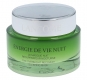 Lancome Energie De Vie Nuit Face Mask 75ml (All Skin Types - For All Ages)