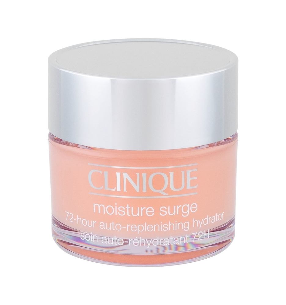 Clinique Moisture Surge 72-hour Day Cream 50ml (All Skin Types - For All Ages)