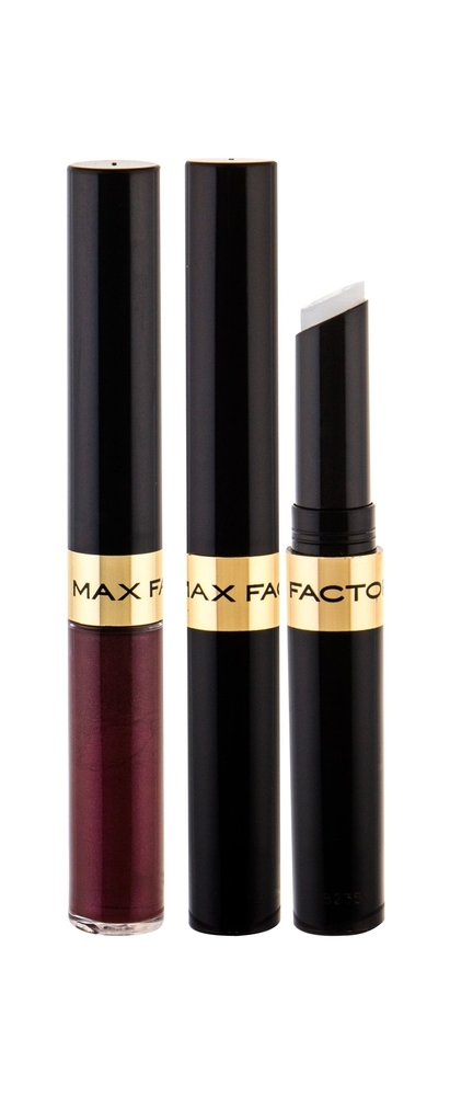 Max Factor Lipfinity 24hrs Lipstick 4,2gr 395 So Exquisite (Glossy)