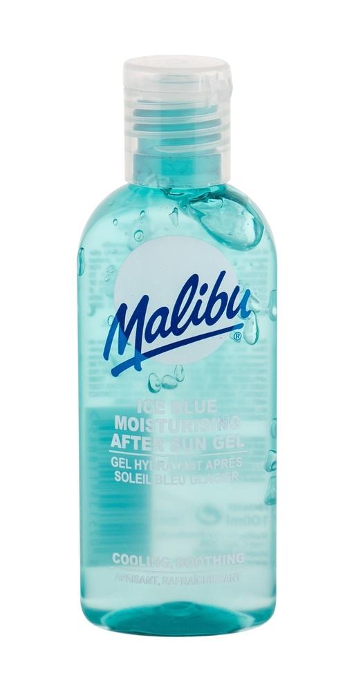 Malibu After Sun Ice Blue After Sun Care 100ml