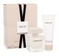 Narciso Rodriguez Narciso Eau De Parfum 90ml Combo: Edp 90 Ml + Body Lotion 75 Ml