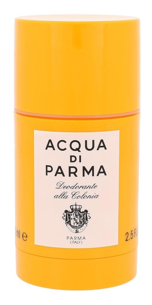 Acqua Di Parma Colonia Deodorant 75ml (Deostick) oμορφια   αρώματα   αποσμητικά