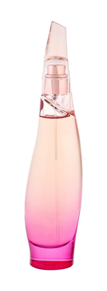 Dkny Liquid Cashmere Blush Eau De Parfum 50ml oμορφια   αρώματα   αρώματα γυναικεία