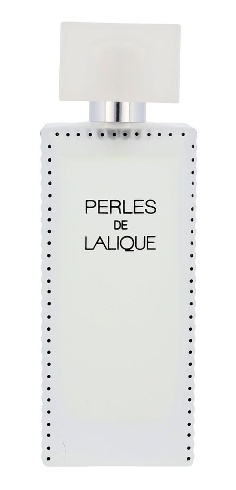 Lalique Perles De Eau De Parfum 100ml