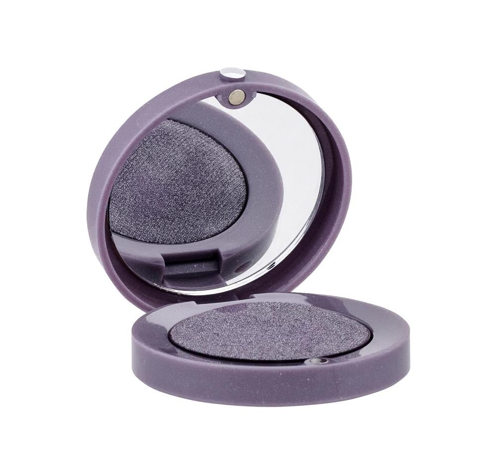 Bourjois Paris Little Round Pot Eye Shadow 1,7gr 15 Parme-ticuliere