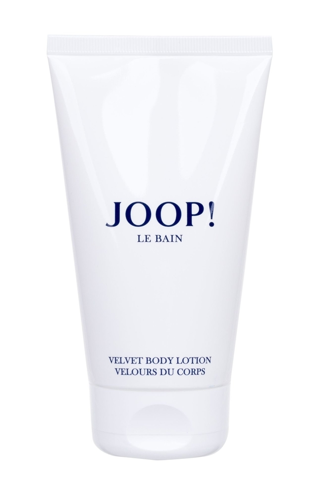 Joop! Le Bain Body Lotion 150ml