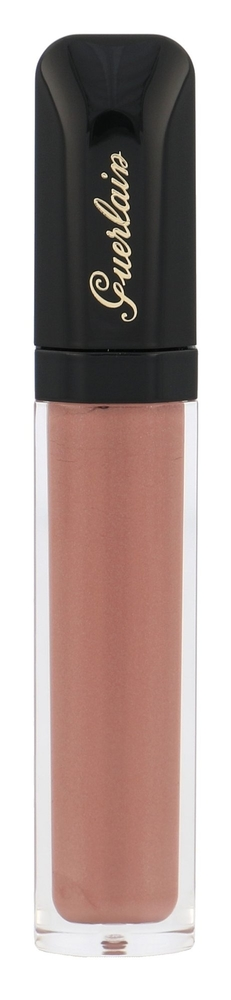 Guerlain Maxi Shine Lip Gloss 7,5ml With Glitter 402 Browny Clap oμορφια   μακιγιάζ   μακιγιάζ χειλιών   lip gloss