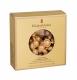 Elizabeth Arden Ceramide Daily Youth Restoring Skin Serum 45pc (Wrinkles - All S oμορφια   πρόσωπο   serum