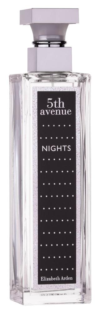 Elizabeth Arden 5th Avenue Nights Eau De Parfum 125ml