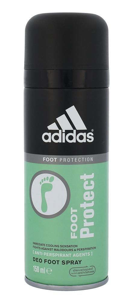 Adidas Adidas Foot Care Foot Protect - Spray On Feet 150ml