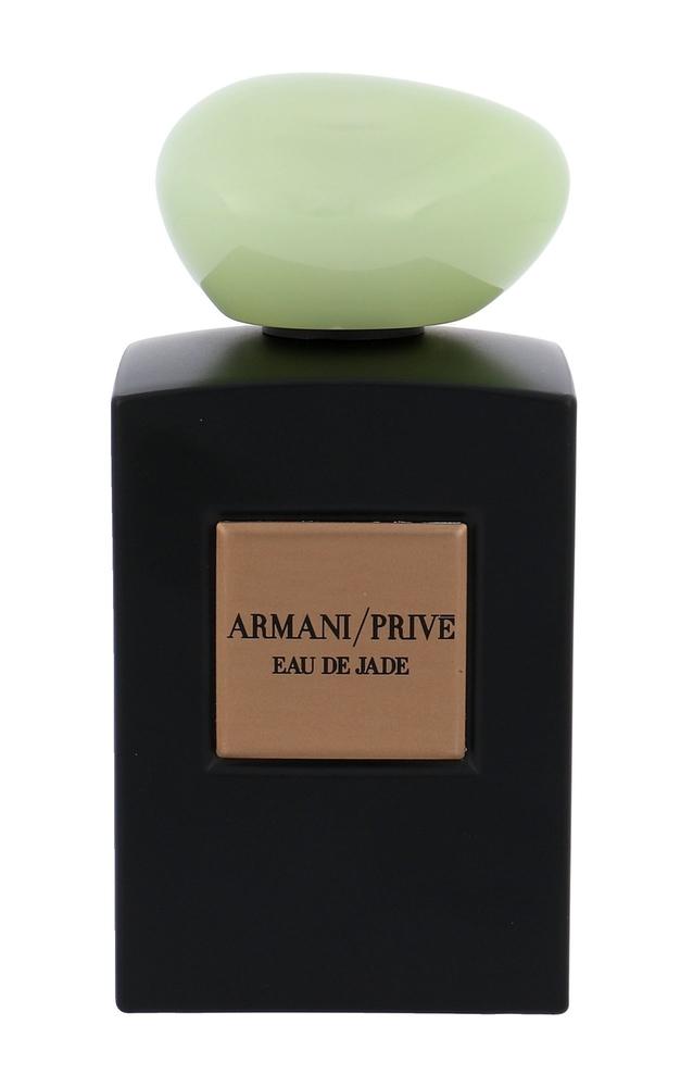 Armani Prive Eau De Jade Eau De Parfum 100ml