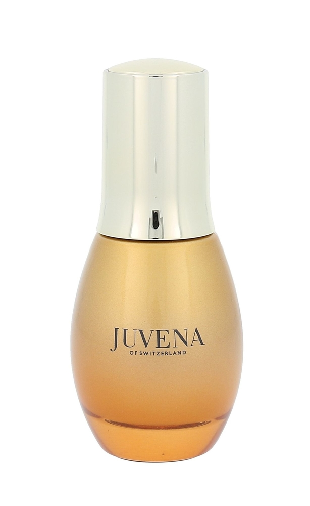 Juvena Mastercaviar Concentrate Skin Serum 30ml (All Skin Types - Mature Skin)