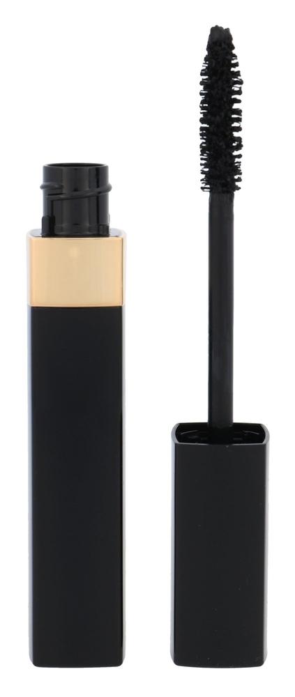 Chanel Dimensions De Mascara 6gr 10 Noir
