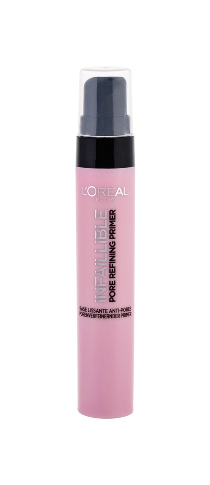 L/oreal Paris Infaillible Pore Refining Primer Makeup Primer 20ml