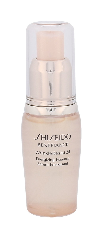 Shiseido Benefiance Wrinkle Resist 24 Skin Serum 30ml (Wrinkles - All Skin Types)