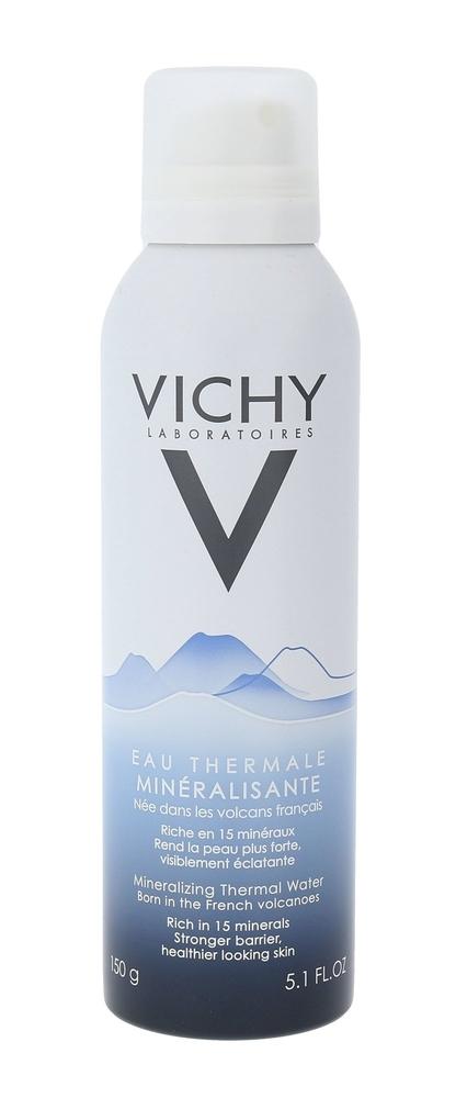 Vichy Mineralizing Thermal Water Facial Lotion 150ml