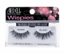 Ardell Ardell Natural Lashes Wispies Black