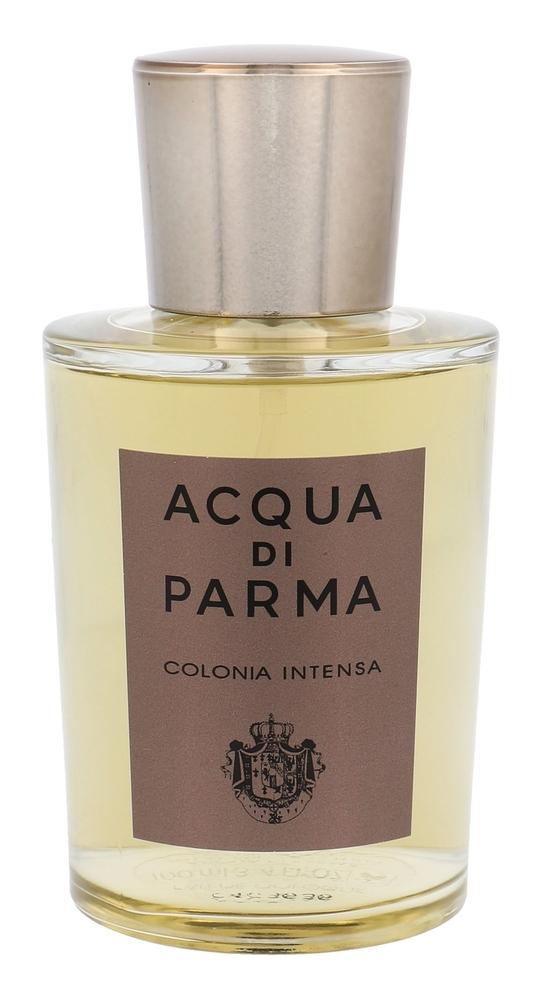 Acqua Di Parma Colonia Intensa Eau De Cologne 100ml