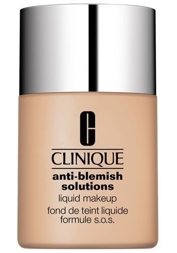 Clinique Anti-blemish Solutions Makeup 30ml 05 Fresh Beige