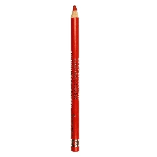 Rimmel London 1000 Kisses Lip Pencil 1,2gr 004 Indian Pink