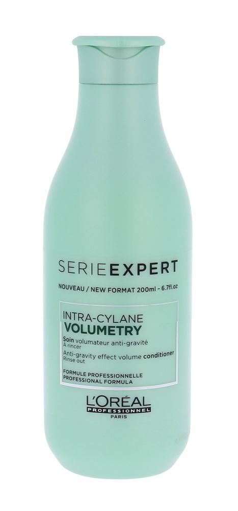 L/oreal Professionnel Serie Expert Volumetry Conditioner 200ml (Fine Hair)
