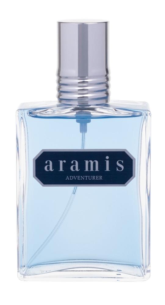 Aramis Adventurer Eau De Toilette 110ml