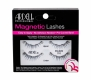 Ardell Magnetic Lashes Double 110 False Eyelashes 1pc Black