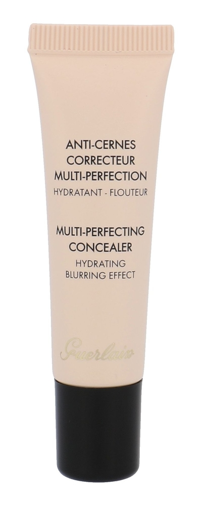 Guerlain Multi-perfecting Corrector 12ml 02 Light Cool
