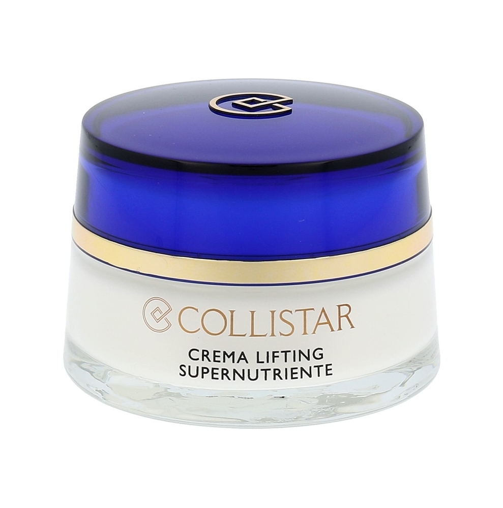 Collistar Special Anti-age Supernourishing Lifting Cream Day Cream 50ml (Wrinkle oμορφια   πρόσωπο   κρέμες προσώπου