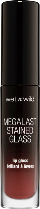Wet N Wild MegaLast Stained Glass Lip Gloss 1443E 2,5gr