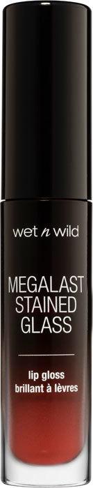 Wet N Wild MegaLast Stained Glass Lip Gloss 1445E 2,5gr