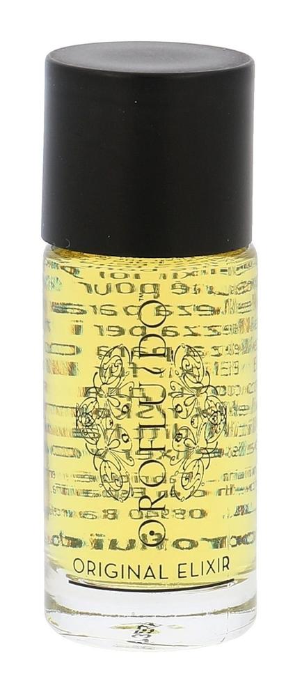 Orofluido Beauty Elixir Hair Oils And Serum 5ml (All Hair Types) oμορφια   μαλλιά   αναδόμηση μαλλιών   λάδια μαλλιών