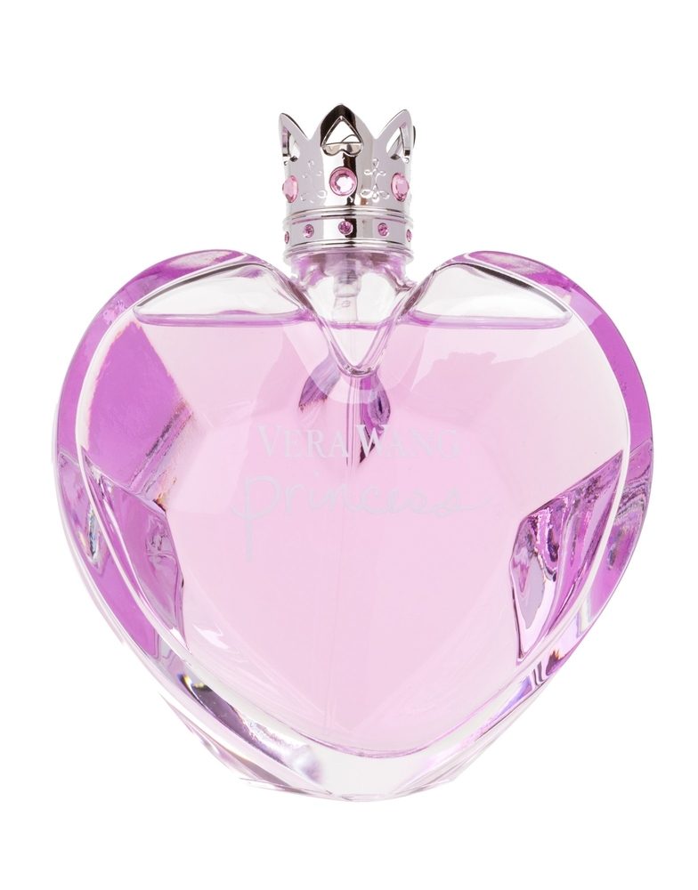 Vera Wang Flower Princess Eau De Toilette 100ml