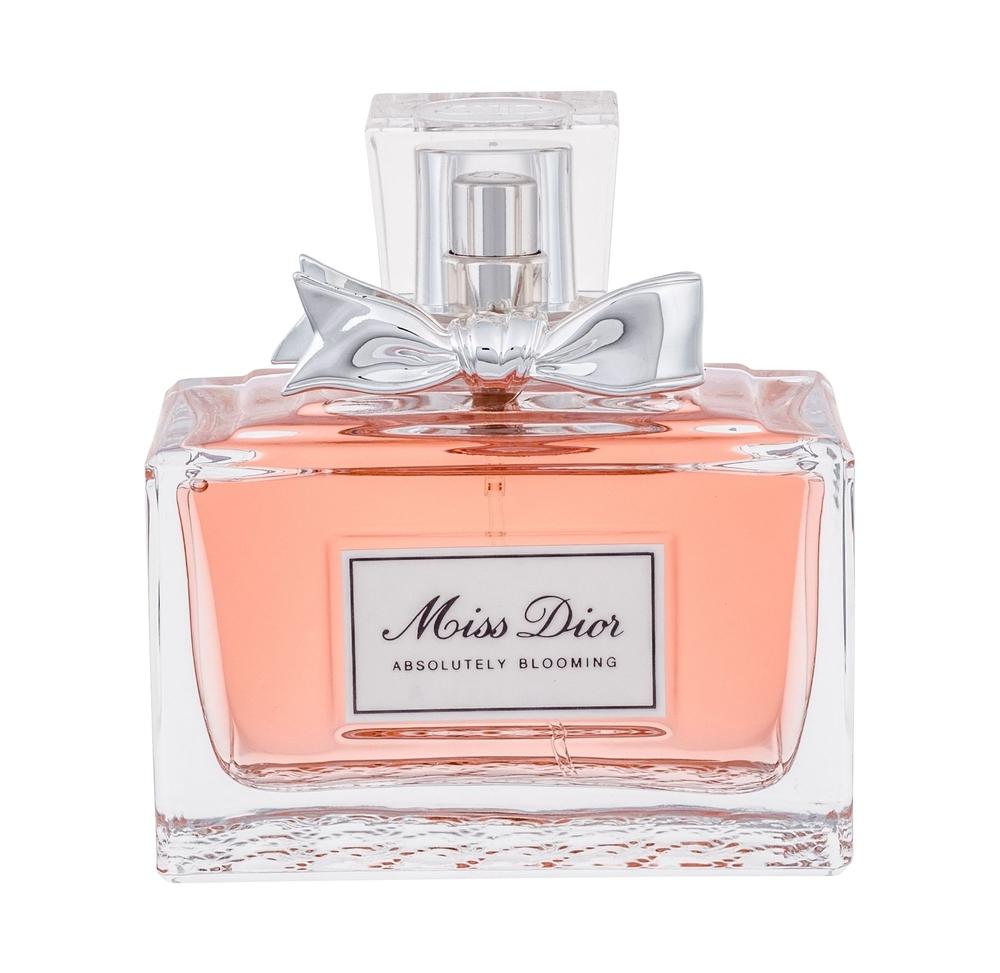 Christian Dior Miss Dior Absolutely Blooming Eau De Parfum 100ml oμορφια   αρώματα   αρώματα γυναικεία