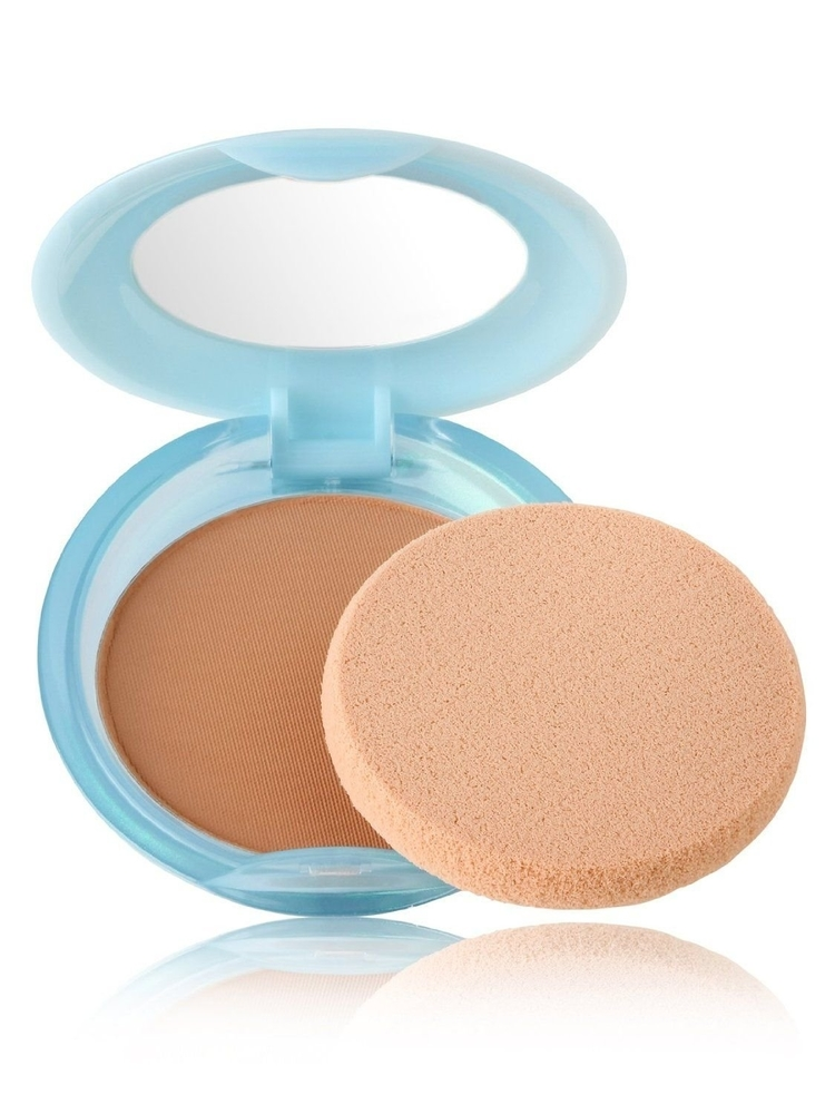 Shiseido Pureness Matifying Compact Oil-free Powder 11gr 40 Natural Beige
